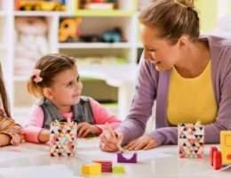 Умные игры и игрушки по возрасту