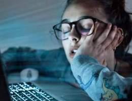 Как защитить от интернет-зависимости своих детей?