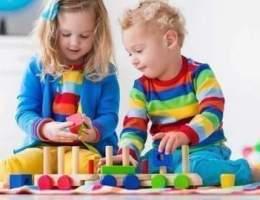 О Федеральном государственном стандарте дошкольного образования