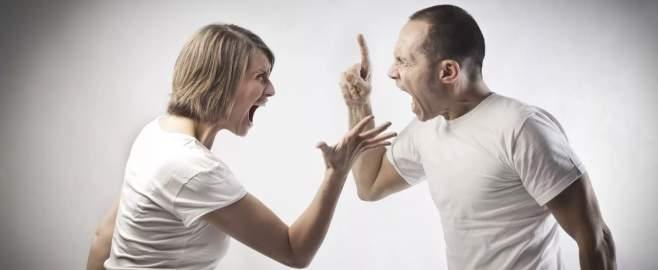 Как защититься от хамства и оскорблений?
