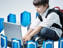 Для обучающихся об информационной безопасности