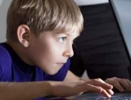 Определение степени зависимости от компьютера