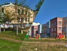 Детский сад №1 новости до 2 ноября 2020