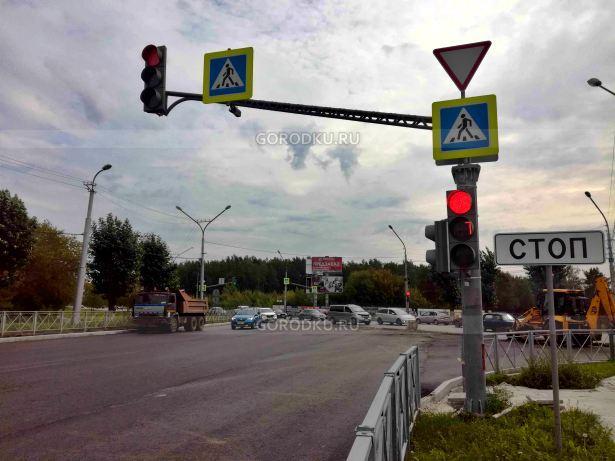 Онлайн-газета №7 (28.08.2020) Каменск-Уральский