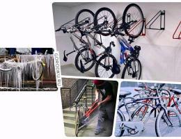 Аренда для хранения велосипеда?