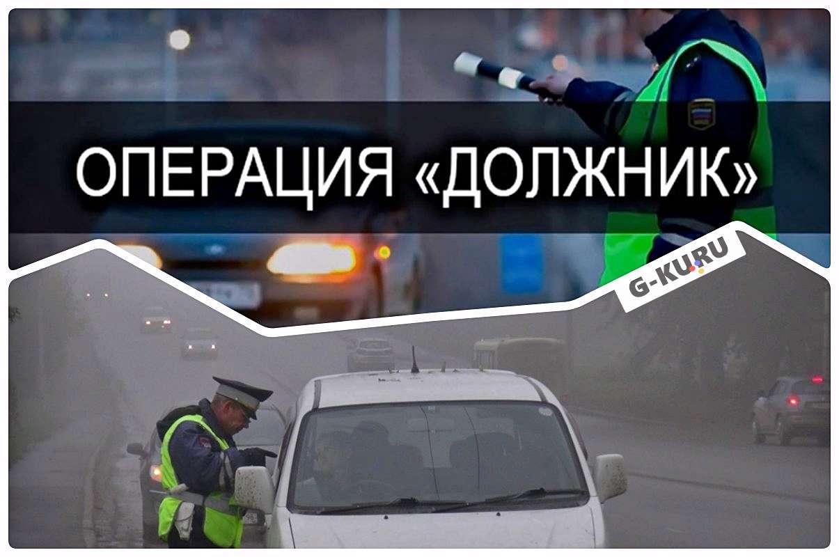 Онлайн-газета №20 (27.11.2020) Каменск-Уральский