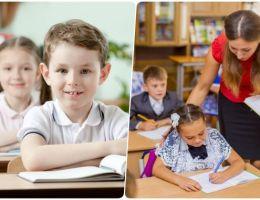 Итоги муниципального этапа  Всероссийского конкурса «Учитель года России – 2021»
