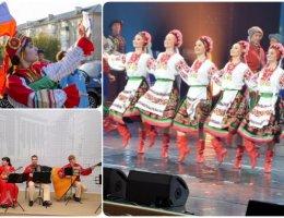 Стартовал новый конкурс для сотрудников муниципальных учреждений культуры Каменска-Уральского