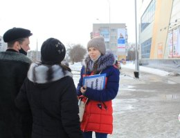 Поэты в Каменске-Уральском есть?