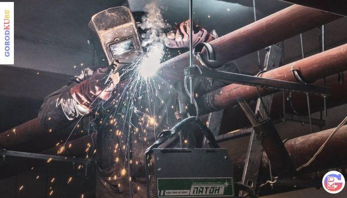 Работодатели подают заявки на субсидию при трудоустройстве безработного жителя Каменска-Уральского