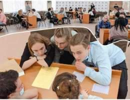 В Каменске-Уральском пройдет игра «ПолитиКУм» в честь Дня молодого избирателя