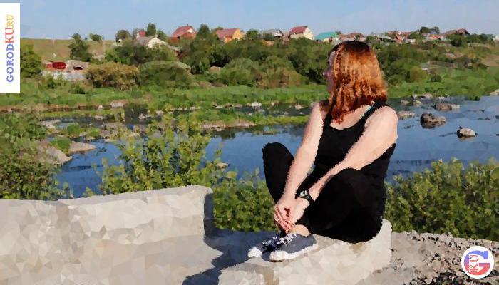 Нас вместе 191 420 человек в Каменске-Уральском ГО и Каменском ГО