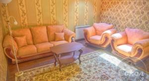 Гостевой Дом Сокол