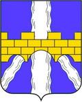 герб Селижарово