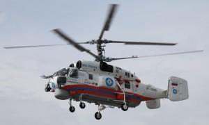 1436361453_ka-32a11vs_russian-emercom_sm