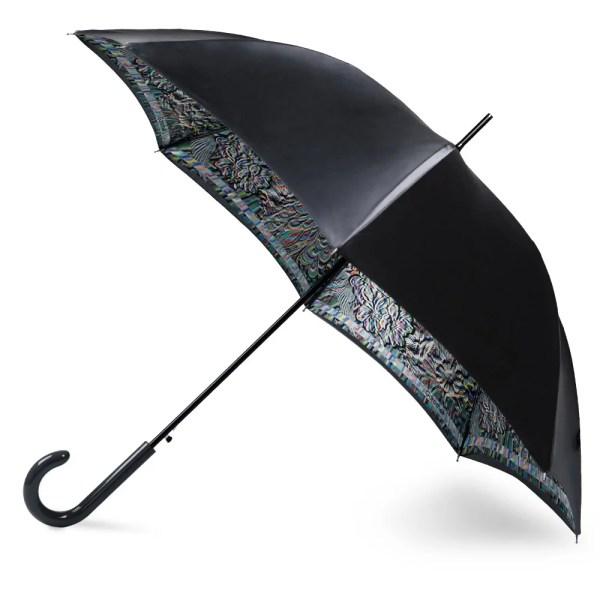 Зонт Женский Большой полуавтомат [618684-11]