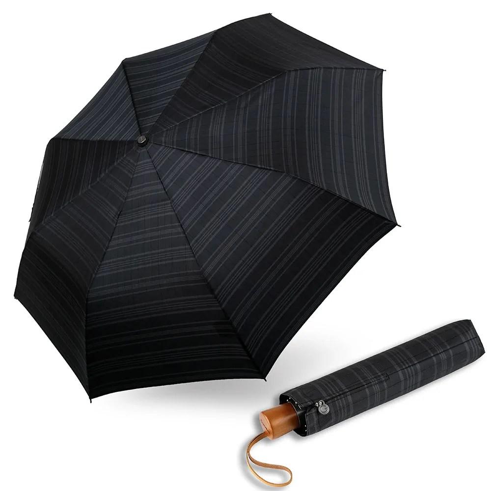 Зонт Мужской Классический полный автомат [737152-6]