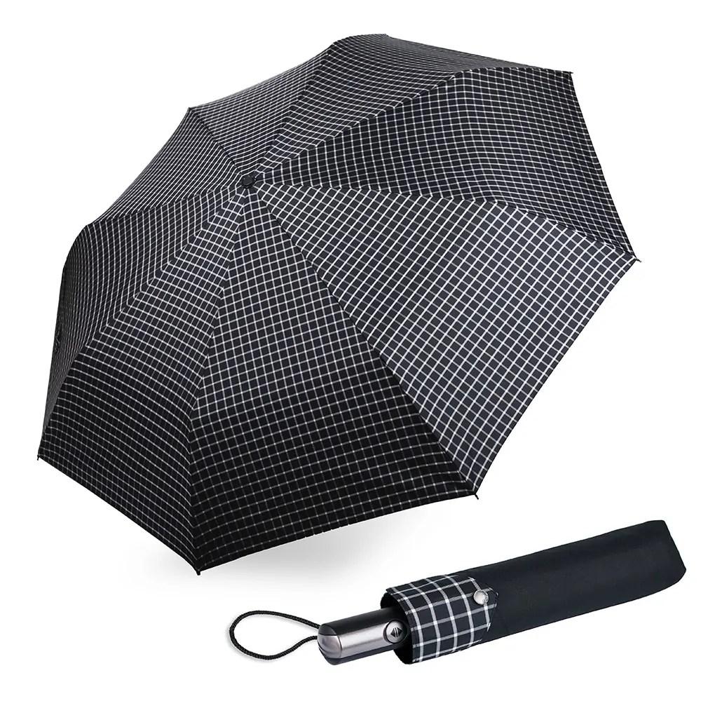 Зонт Мужской Большой полный автомат [737392-1]