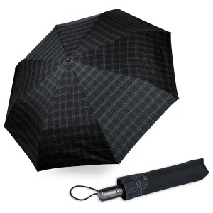 Зонт Мужской Большой полный автомат [737392-2]