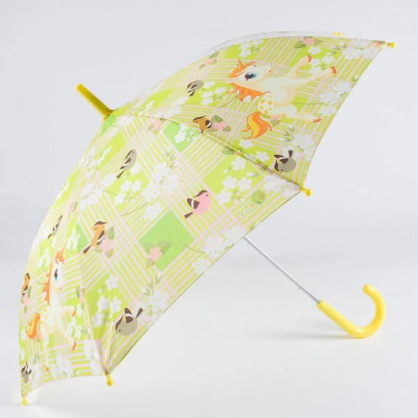 Зонт Детский Маленький механика [818689-2]