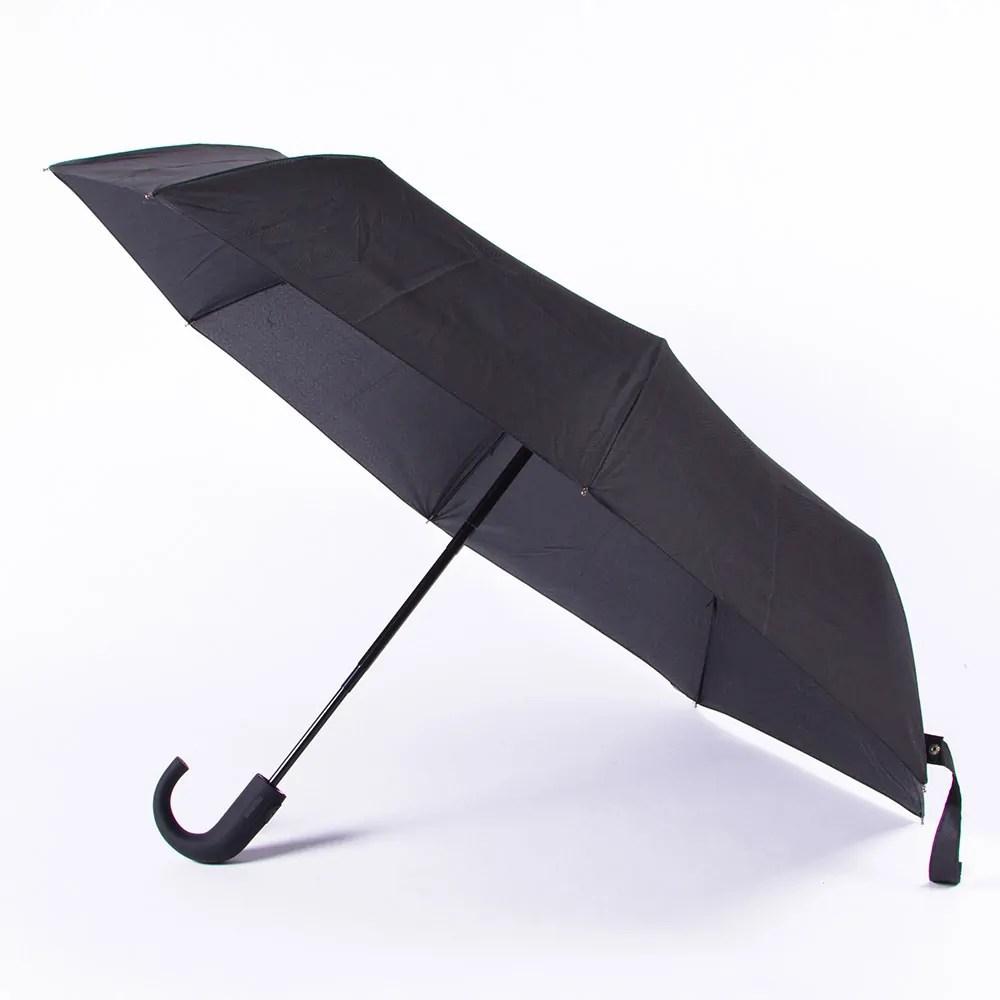 Зонт мужской Классический полный автомат [33929-2]