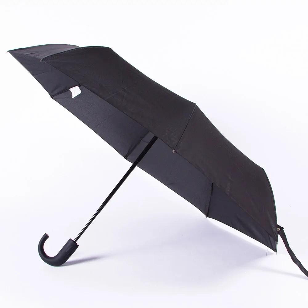 Зонт мужской Классический полный автомат [33929-4]