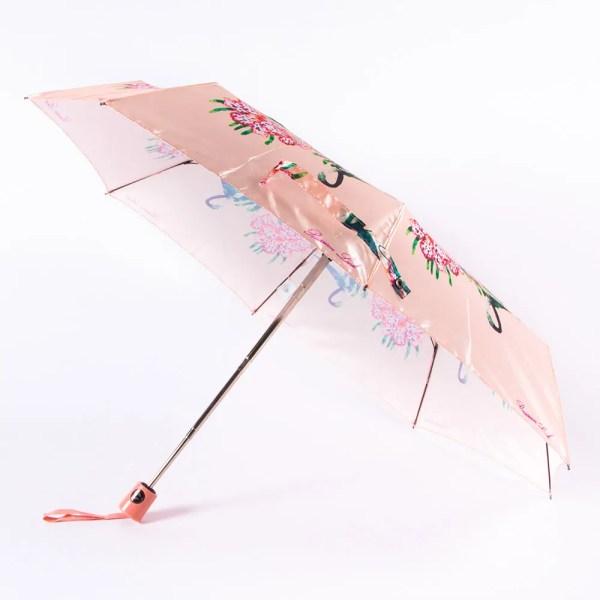 Зонт женский Маленький полный автомат [44914-1]