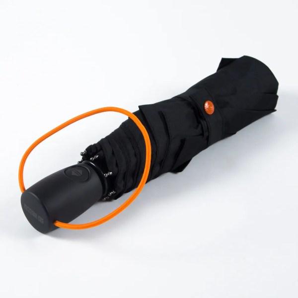 Зонт Мужской Классический полный автомат [33950-2]