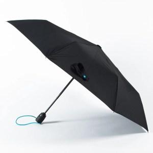 Зонт Мужской Классический полный автомат [33950-3]