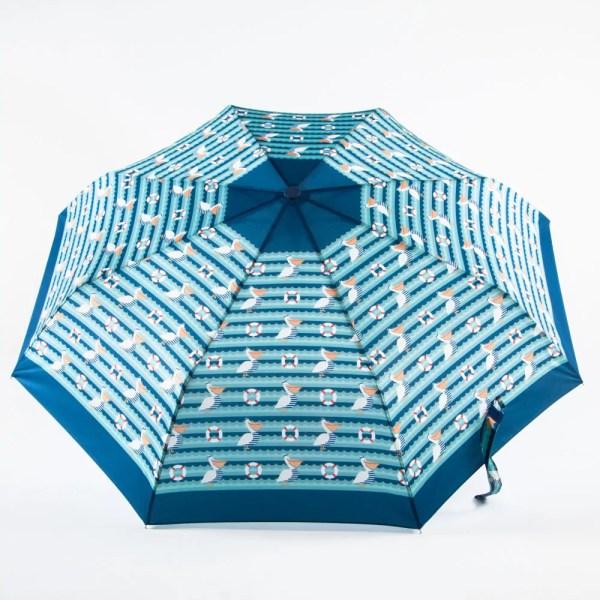 Зонт полный автомат  [53918-3]