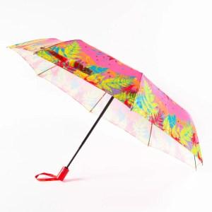 Зонт женский Маленький полный автомат [43714-5]