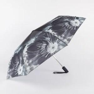 Зонт женский Классический полный автомат [43915-3]