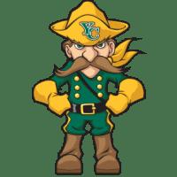 Yavapai College Athletics Logo - Go to homepage