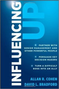 influencing-up