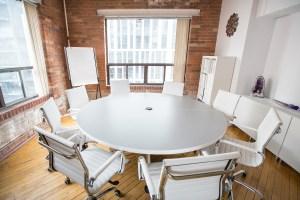 exec-roundtable-interiors-web-7