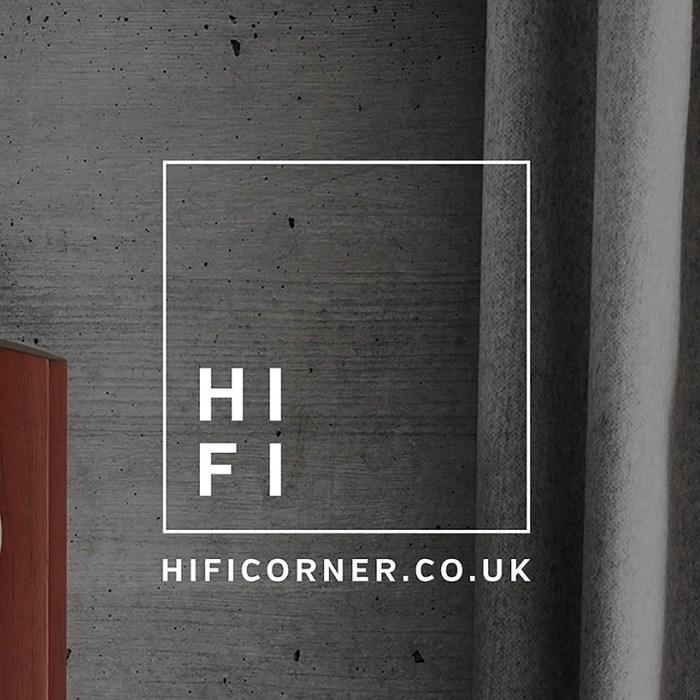 HiFi Corner