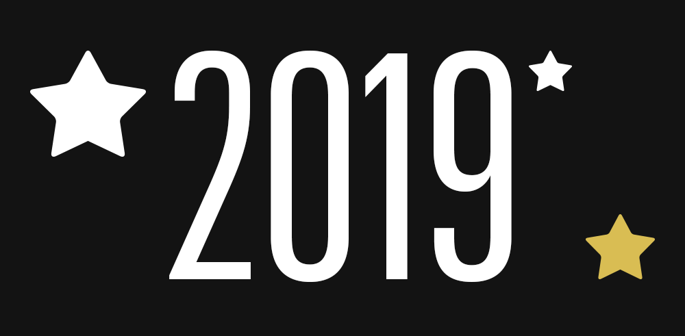 podcast_tops2019_0