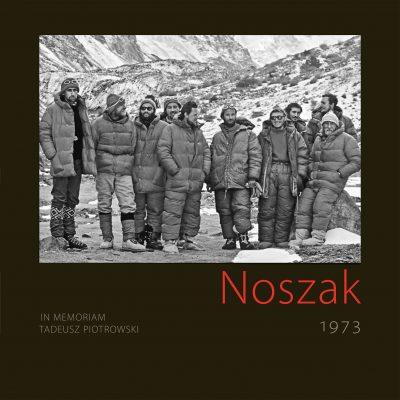 1973_Noszak_111_1 (1)