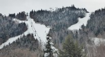 Loon - North Peak