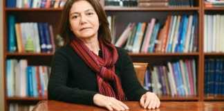 Prof. Dr. Ayse Bugra