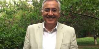Dr. Nebi Sümer