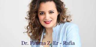 Dr-Fatima-Z-Er-Raifa