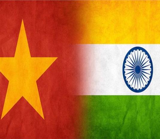hindistan-vietnam