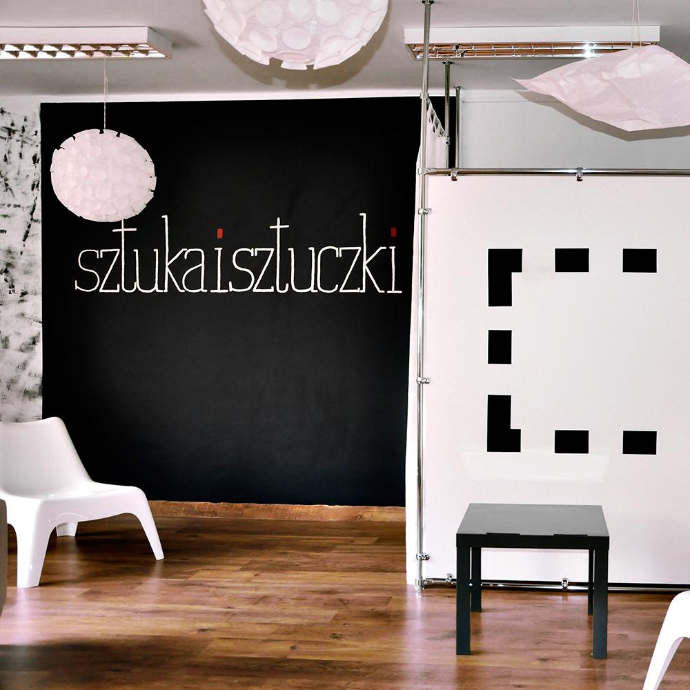 Sztuka i sztuczki – tak się zmienia szkołę! Zobacz, jak to robią w Lęborku!