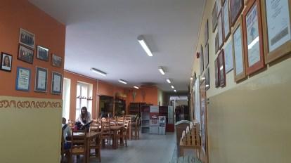 hol - Radowo Małe