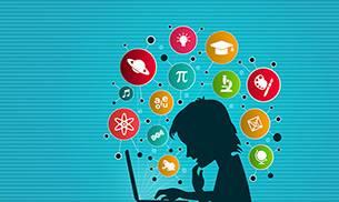 Cyfrowa edukacja – inspiracje dla nauczycieli
