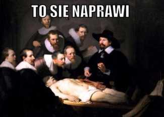 mem 2 Rembrandt