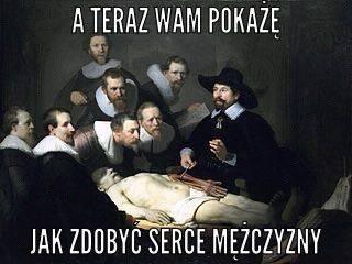 Memr2