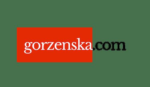Oktawia Gorzeńska