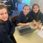 Szkoła Danesfield – edukacja oparta na kreatywności, odkrywaniu i współpracy – cz. I